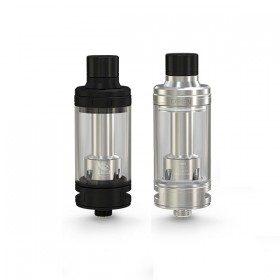 Atomizer Ello Mini XL