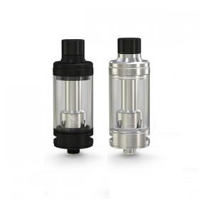 Elektronske cigarete Delovi Eleaf Atomizer Ello Mini XL