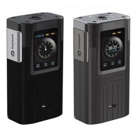 Elektronske cigarete Delovi Joyetech Espion 200W