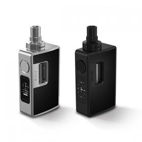 Elektronske cigarete Paketi Joyetech eVic AIO