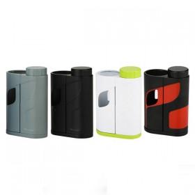 Elektronske cigarete Delovi Eleaf iKonn Total 50W