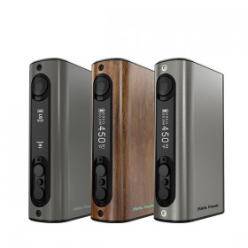Elektronske cigarete Delovi Eleaf iStick Power