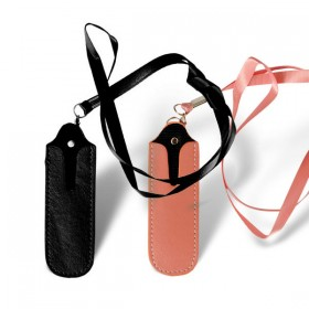 Elektronske cigarete Paketi Umbrella Manja kožna futrola