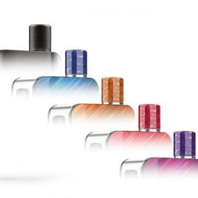 Elektronske cigarete Delovi Umbrella Nastavak za usta za Umbrella Cube