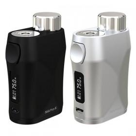 Elektronske cigarete Delovi Eleaf iStick Pico X 75W