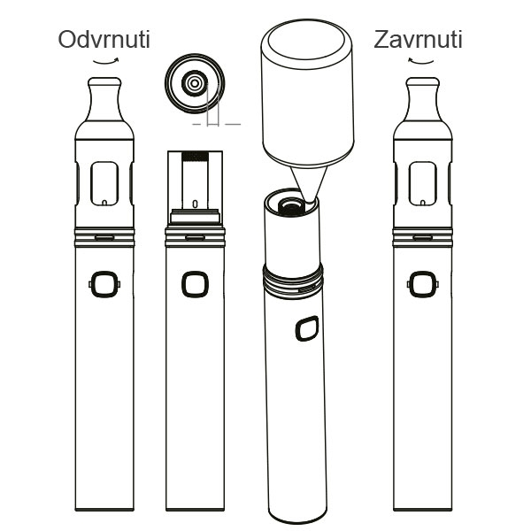 atomizer mini energy
