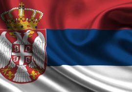 Radno vreme Umbrella šopova za Dan državnosti Srbije